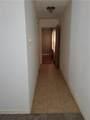 3817 Leland Avenue - Photo 36