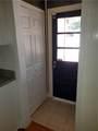 3817 Leland Avenue - Photo 42