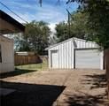 3817 Leland Avenue - Photo 43
