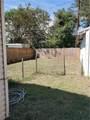3817 Leland Avenue - Photo 44