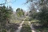 15830 Railroad Road - Photo 7