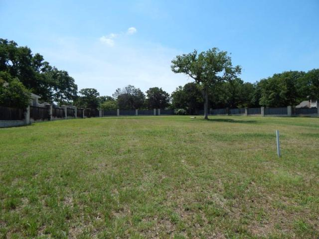 3300 Ponte Vista, Waco, TX 76710 (MLS #163117) :: Magnolia Realty