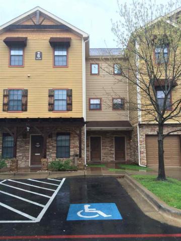 2410 S 2nd, Waco, TX 76706 (MLS #164350) :: Magnolia Realty