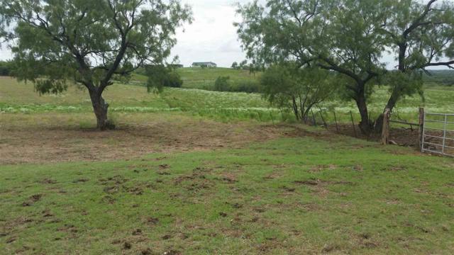 T B D 1163 Kirkland Hill Rd, Axtell, TX 76624 (MLS #166539) :: Magnolia Realty