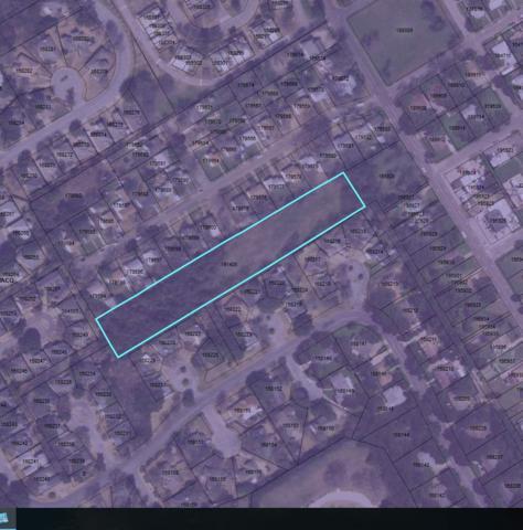3000 Macarthur Dr, Waco, TX 76710 (MLS #167800) :: Magnolia Realty