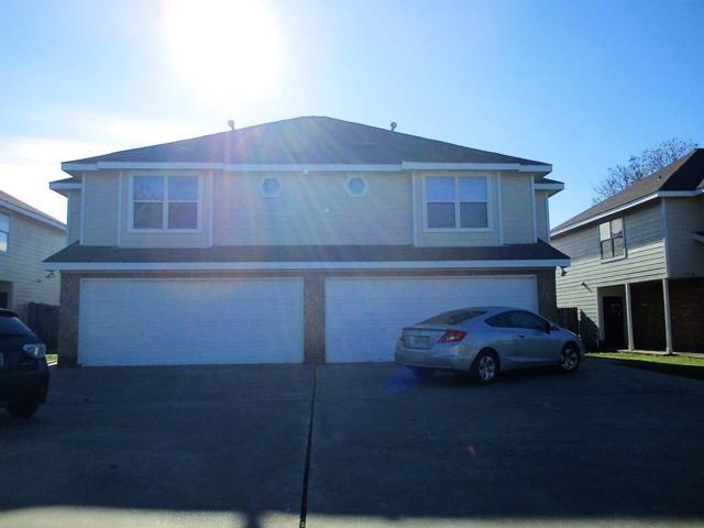 2529 S 3RD, Waco, TX 76706 (MLS #167999) :: Magnolia Realty