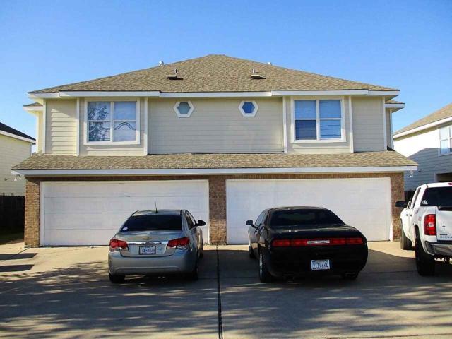 305 Gurley Ave, Waco, TX 76706 (MLS #168000) :: Magnolia Realty