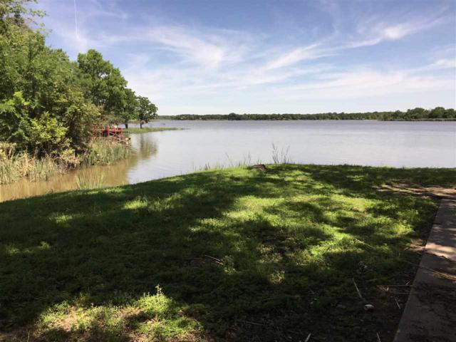 105 Burr Oak, Mexia, TX 76667 (MLS #169690) :: Magnolia Realty