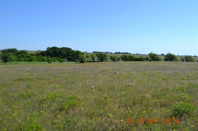 14360 N Hwy 6, Valley Mills, TX 76689 (MLS #169802) :: Magnolia Realty