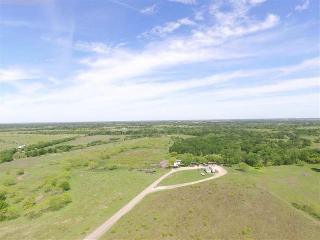 Cr 473, Lott, TX 76656 (MLS #169864) :: Magnolia Realty