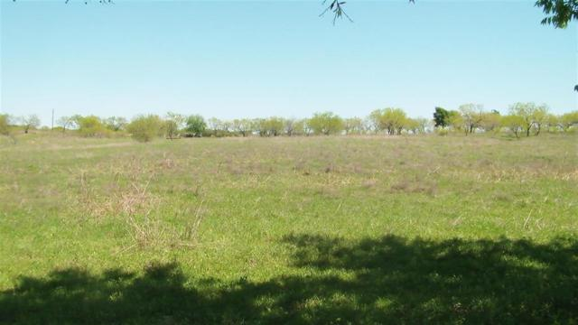 Cr 473, Lott, TX 76656 (MLS #169865) :: Magnolia Realty