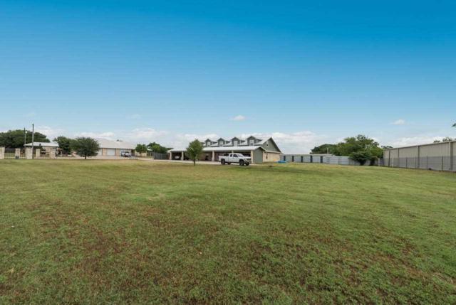 5906-5934 Gholson Rd, Waco, TX 76705 (MLS #170046) :: Magnolia Realty
