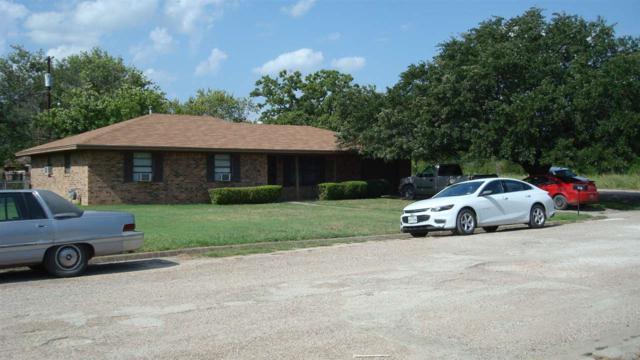 239 Bluebonnet Ln, Marlin, TX 76661 (MLS #171285) :: Magnolia Realty