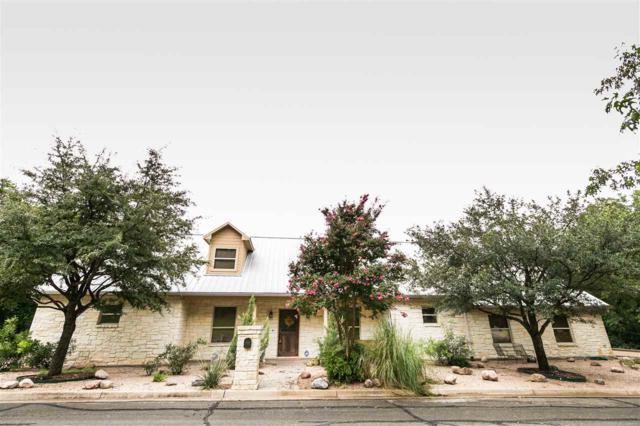 2724 Cherry Hill Sq, Waco, TX 76708 (MLS #171328) :: Magnolia Realty