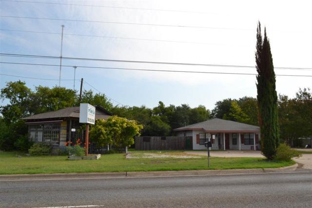 501 Sun Valley Blvd, Hewitt, TX 76643 (MLS #171346) :: Magnolia Realty