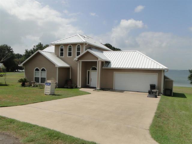 230 Lcr 896A, Jewett, TX 75846 (MLS #171412) :: Magnolia Realty