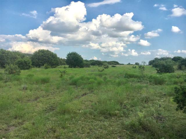 TBA Cr 2615, Morgan, TX 76671 (MLS #171435) :: Magnolia Realty