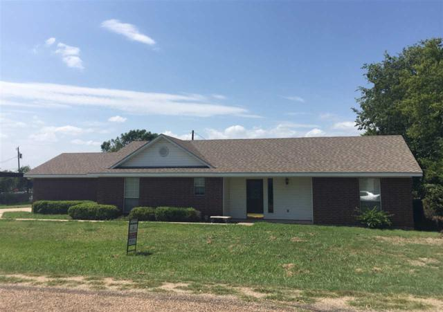 219 Quail Run, Waco, TX 76712 (MLS #171494) :: Magnolia Realty