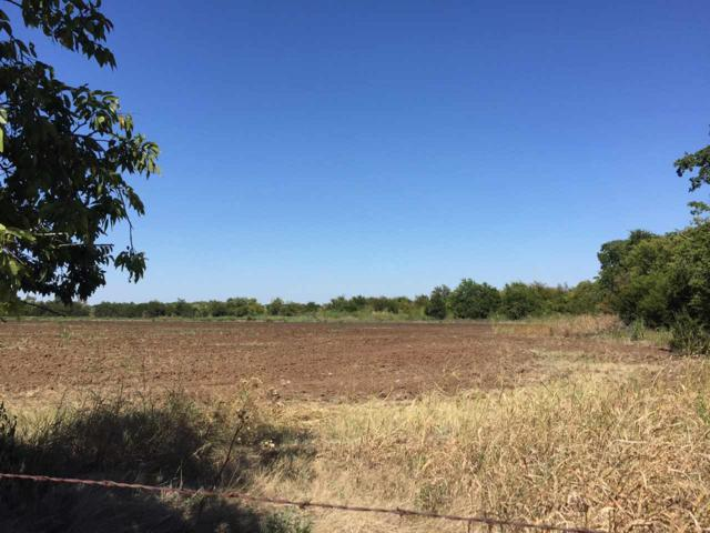 E Middle Bosque Road, Valley Mills, TX 76689 (MLS #171743) :: Magnolia Realty