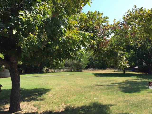 111 Butler Dr, Valley Mills, TX 76689 (MLS #171761) :: Magnolia Realty
