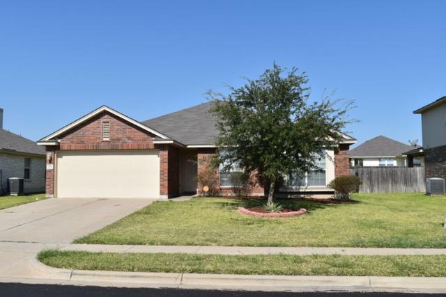 6533 Costa Dr, Woodway, TX 76712 (MLS #171832) :: Keller Williams Realty