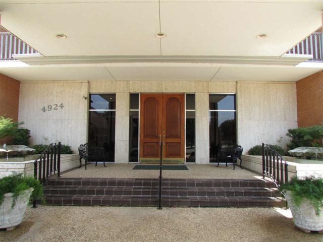 4924 Cobbs Drive, Waco, TX 76710 (MLS #171856) :: Magnolia Realty