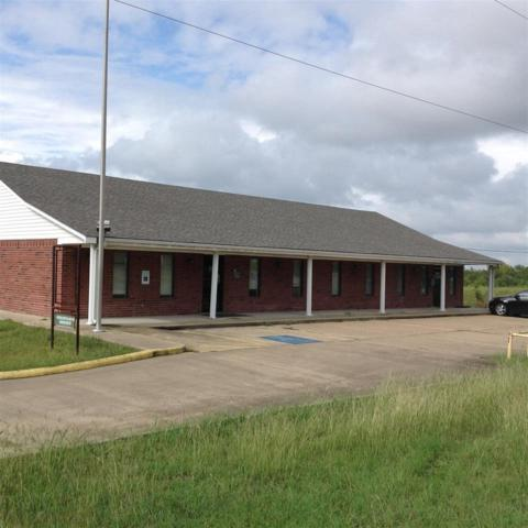 1325 W Hwy 84, Fairfiled, TX 75840 (MLS #172094) :: Magnolia Realty