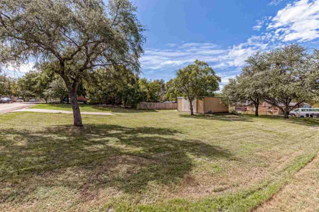 1402 Ave F, Moody, TX 76557 (MLS #172119) :: Magnolia Realty
