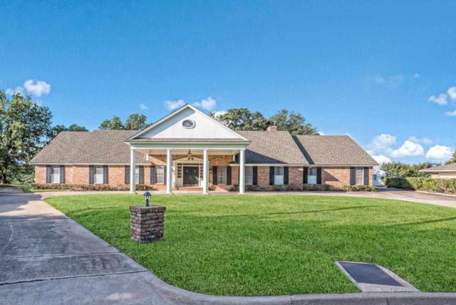5842 Mount Rockwood Cir, Waco, TX 76710 (MLS #172192) :: Magnolia Realty