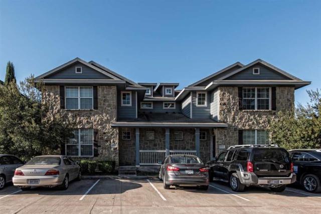 2513 S 2nd, Waco, TX 76706 (MLS #172206) :: Magnolia Realty