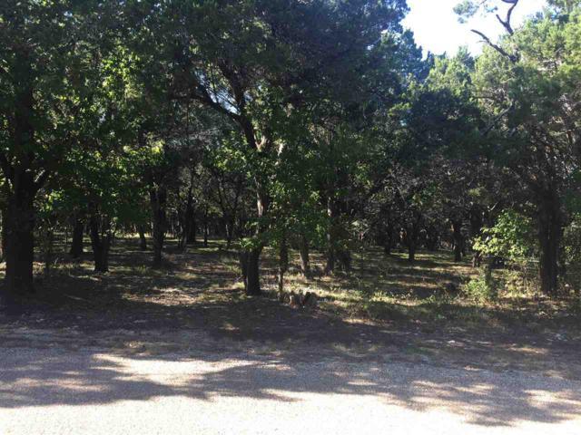 779 Cedar Ridge Dr, China Spring, TX 76633 (MLS #172252) :: Keller Williams Realty