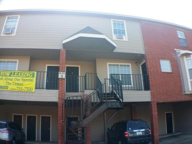 600 Bagby Ave, Waco, TX 76706 (MLS #172274) :: Magnolia Realty