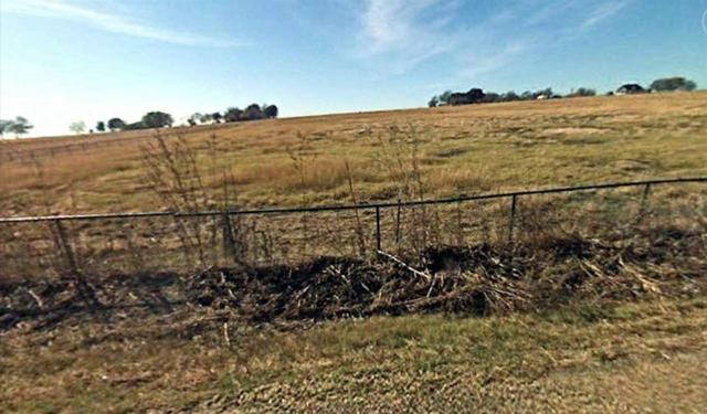 TBD Southwinds Dr, Lorena, TX 76655 (MLS #172396) :: Magnolia Realty