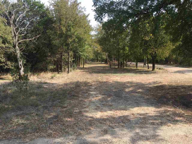 488 Oak Grove Loop, China Spring, TX 76633 (MLS #172422) :: Keller Williams Realty
