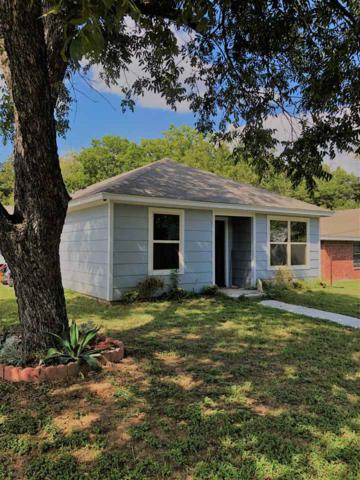 2409 N 22ND ST, Waco, TX 76708 (MLS #172732) :: Magnolia Realty