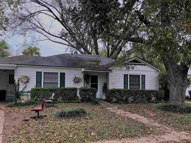 3108 Colonial Ave, Waco, TX 76707 (MLS #172737) :: Magnolia Realty