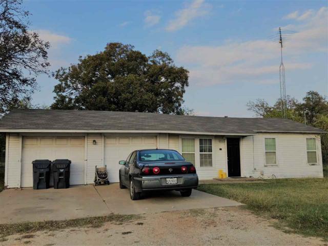 10505 China Spring Rd, Waco, TX 76708 (MLS #172748) :: Magnolia Realty