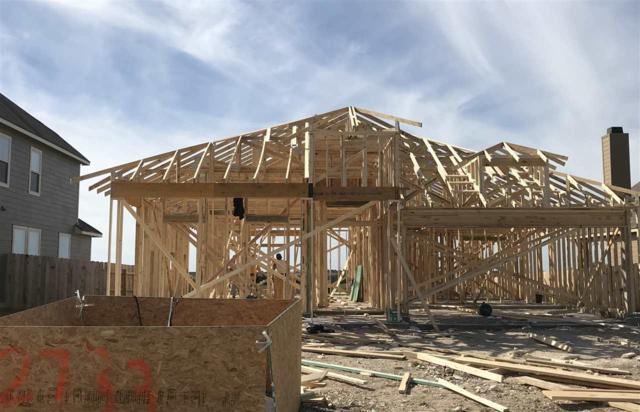 2733 Beutel Rd, Lorena, TX 76655 (MLS #172761) :: Keller Williams Realty