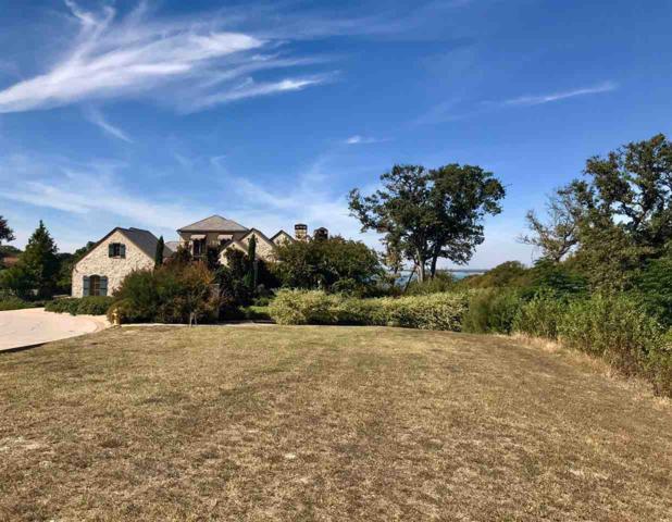 14 Enclave Ct, Waco, TX 76708 (MLS #172794) :: Keller Williams Realty