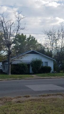 2200 Lyle Ave, Waco, TX 76708 (MLS #172810) :: Magnolia Realty