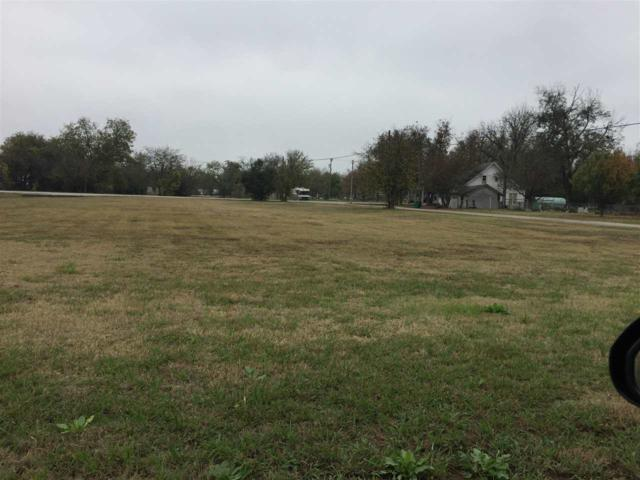 300 S Ave M, Clifton, TX 76634 (MLS #172989) :: Magnolia Realty
