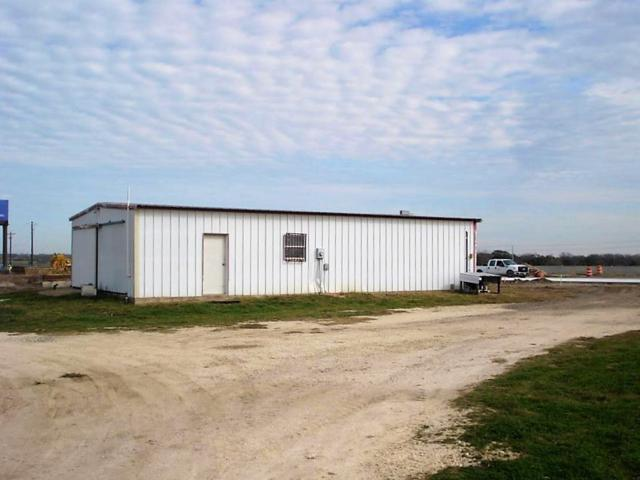 15264 S I-35, Bruceville-Eddy, TX 76630 (MLS #173058) :: Magnolia Realty