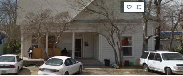 2320 N 15Th, Waco, TX 76708 (MLS #173128) :: Magnolia Realty