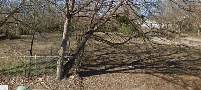2201 Lyle Avenue, Waco, TX 76708 (MLS #173156) :: Magnolia Realty