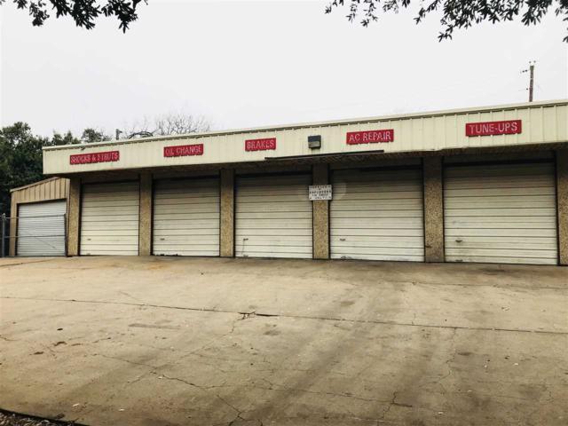 2616 Speight Ave, Waco, TX 76711 (MLS #173178) :: Magnolia Realty