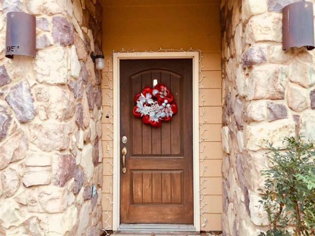 2410 S 2nd, Waco, TX 76706 (MLS #173234) :: Magnolia Realty