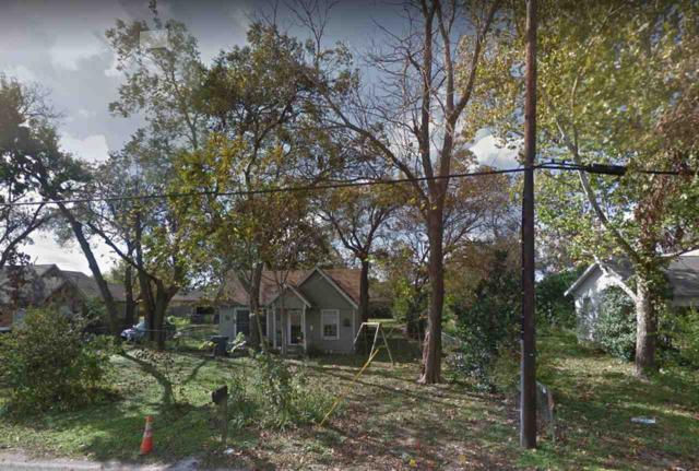 2809 S 3RD, Waco, TX 76706 (MLS #173302) :: Magnolia Realty