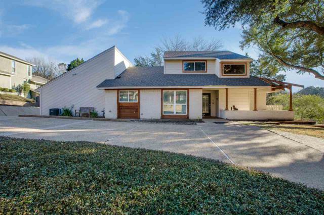 2617 Eldridge Ln, Waco, TX 76710 (MLS #173310) :: Magnolia Realty