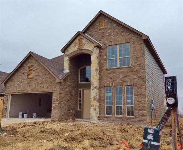 10621 Langham Drive, Waco, TX 76708 (MLS #173315) :: Magnolia Realty