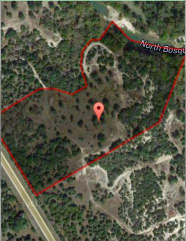 7504 Hwy 6, Clifton, TX 76634 (MLS #173334) :: Magnolia Realty